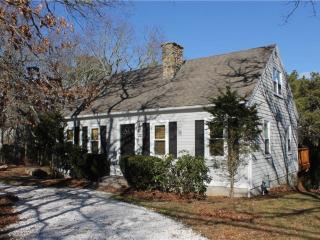 883 Great Fields Road - Brewster vacation rentals