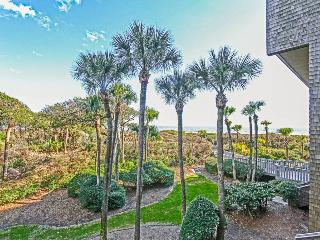 Shipwatch 2273 - Kiawah Island vacation rentals