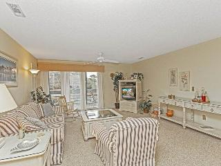 Racquet Club 2469 - Seabrook Island vacation rentals