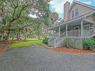 Seabrook Island Road 2736 - Seabrook Island vacation rentals