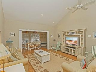 Greggs Court 3073 - Seabrook Island vacation rentals
