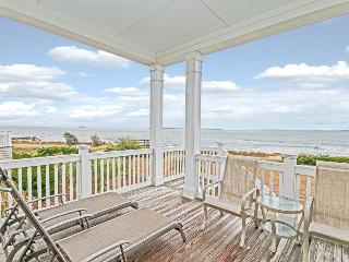 Seabrook Island Road 3804 - Seabrook Island vacation rentals