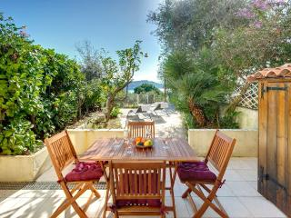 Dolce Acqua - YourNiceApartment - Villefranche-sur-Mer vacation rentals