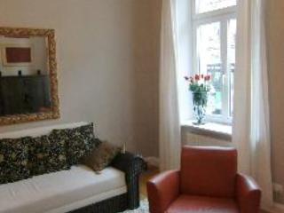 LLAG Luxury Vacation Apartment in Bamberg - 915 sqft, newly furnished, comfortable, relaxing (# 2648) #2648 - LLAG Luxury Vacation Apartment in Bamberg - 915 sqft, newly furnished, comfortable, relaxing (# 2648) - Bamberg - rentals