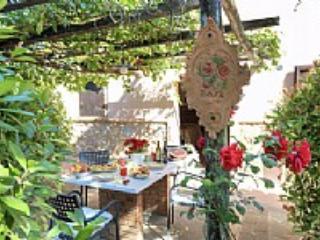 Casa Canarino E - Image 1 - Peccioli - rentals