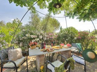 Casa Canarino F - Montelopio vacation rentals