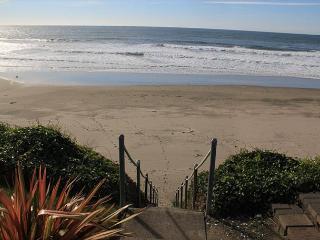 Ocean's Edge - Lincoln City vacation rentals