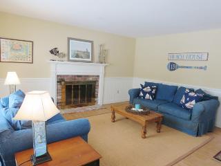 2 Restabit Road Harwich Cape Cod - Harwich vacation rentals