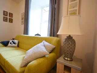 Morning Side - Stylish Townhouse in Dingle - Dunquin vacation rentals