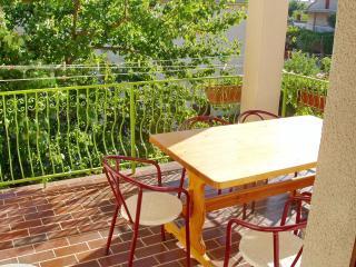 01610BETI A1(6+2) - Betina - Island Murter vacation rentals