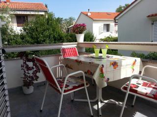 Villa Milenka A2 - Split vacation rentals