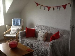 Little Orme View - Llandudno vacation rentals