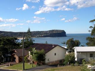 8 Wyvern Cres Beach House - Macmasters Beach vacation rentals
