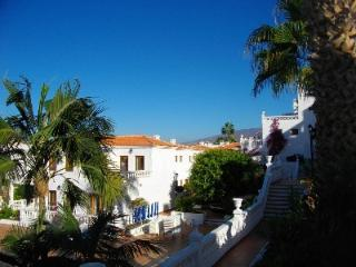 Studio in Royal Palm Complex - Tenerife vacation rentals