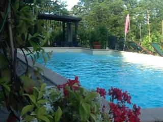 Agriturismo Saudon Biancazza - Mulazzo vacation rentals