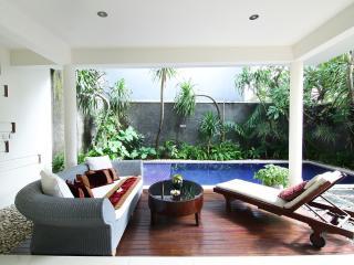 Villa ValletaThree bed, Luxurious Getaway , Bali - Bali vacation rentals