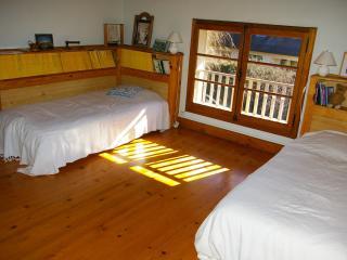 SAINT-JORIOZ, Chalet 190m2,  150m du lac 15pers - Annecy vacation rentals