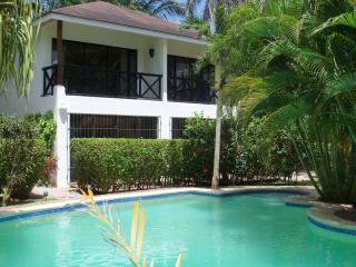 Apartment near the beach - Las Terrenas vacation rentals