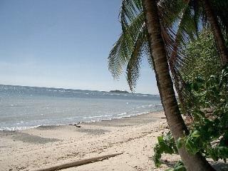 Villa Playa Cabuya - Cabuya vacation rentals