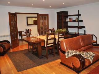 Boa Ventura Apartment - Porto vacation rentals