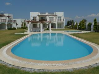 Golf Life 2 Bedroom Apartment - Bodrum Peninsula vacation rentals