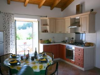 Apartment GIRASOLE - Fermo vacation rentals