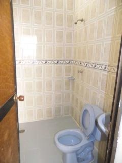 Baño - Apartamentos Amoblados Mompox - Mompos - rentals