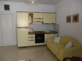 Leon apartment for 4 people - Novalja vacation rentals