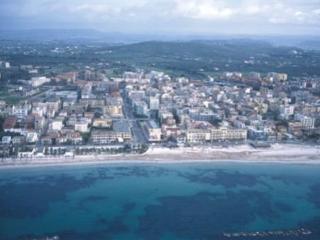 Alghero a 50 metri dal mare - Alghero vacation rentals
