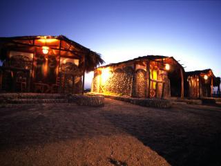 Tondoba Lodges - Al Saraya - Marsa Alam vacation rentals