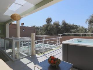 Dar A - Marrakech vacation rentals