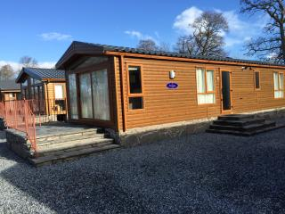 Number 21 - Auchterarder vacation rentals