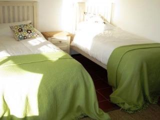 Mount Kenya Wildlife Estate Apartment - Nanyuki vacation rentals