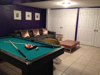 5bed 3bath Loft in Chelsea ! #8899 - New York City vacation rentals