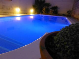 Casa Bottega - House of Character - Sanat vacation rentals