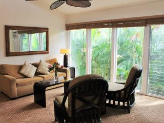 25% off nightly rate in Aug! Aina Nalu H208 - Lahaina vacation rentals