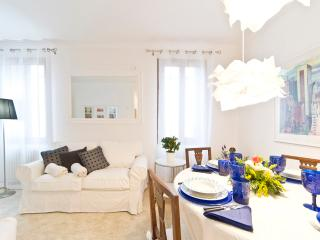 CA' MATILDE SUITE CLOSE TO PALAZZO GRASSI - Veneto - Venice vacation rentals