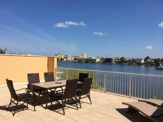 Naples Retreat W/ Extended Patio - Naples vacation rentals