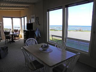 Pacific View Beach House - Bandon vacation rentals