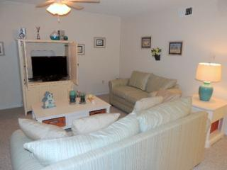 Our Place at Beach 203I - Ocean City vacation rentals