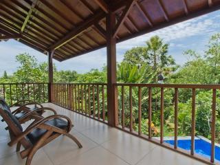 Tropical paradise 10min Seminyak - Kerobokan vacation rentals
