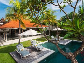 Villa Semani Bali - Seminyak vacation rentals