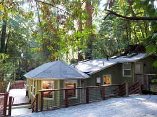 Aberley Grove - Russian River vacation rentals