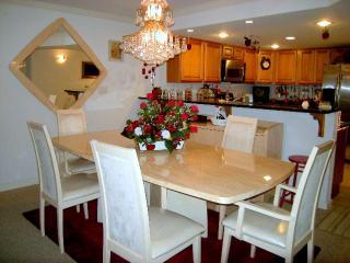 Bel Mare 304 - Ocean City vacation rentals