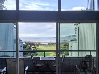 Jacobs Landing 1004 View 2 Bedroom Condo - Birch Bay vacation rentals