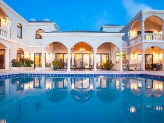 SandCastle - Anguilla - Anguilla vacation rentals