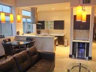 The Modern Loft in South Beach #4 - Miami Beach vacation rentals