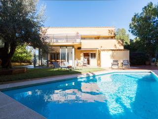 AL01 Ses Oliveres - Balearic Islands vacation rentals