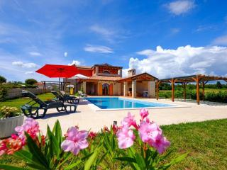 Villa Bella - Rebici vacation rentals
