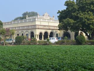 Colonial Homestay - Uttar Pradesh vacation rentals